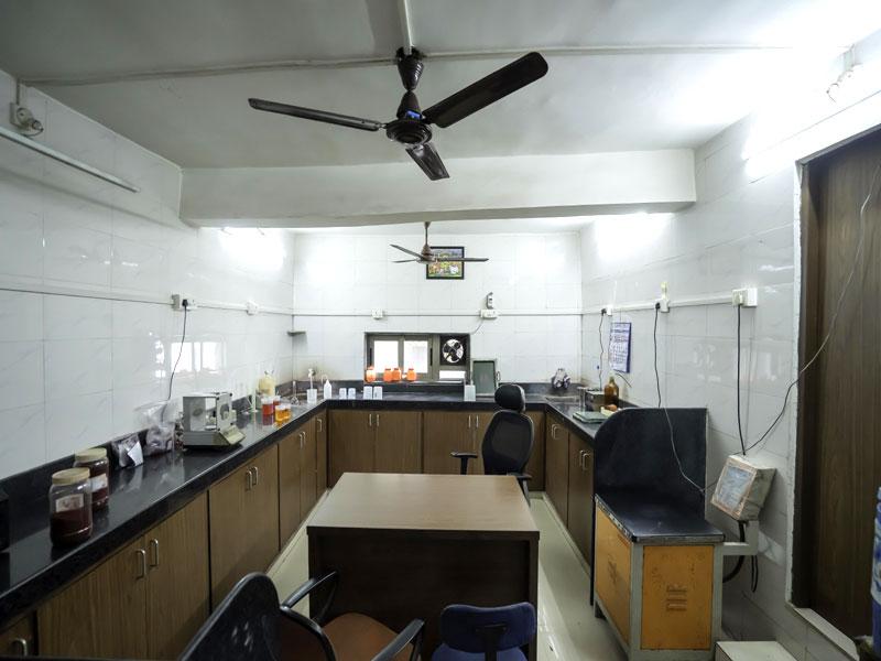 Home welcome to maruti multichem pvt ltd for Household articles ltd registered design